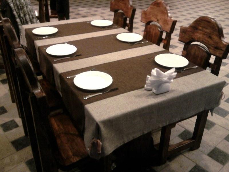 mutfak-masasi-örtuleri-6