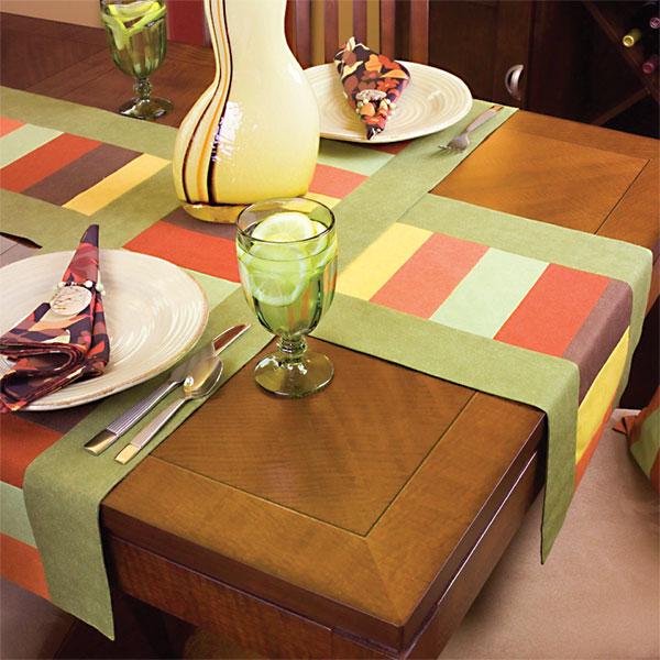 mutfak-masasi-örtuleri-9