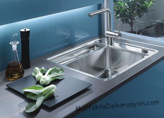 mutfak-evyesi-1
