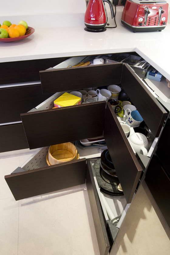 kullanisli-mutfak-dolaplari-13