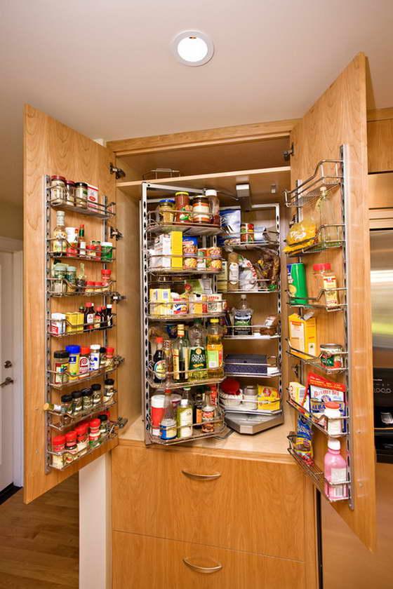 kullanisli-mutfak-dolaplari-26