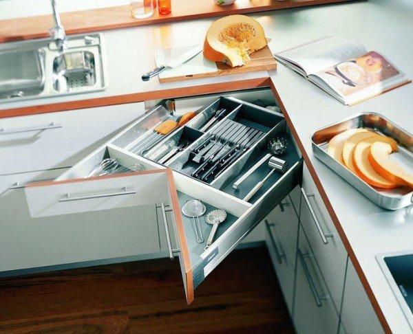 kullanisli-mutfak-dolaplari-40