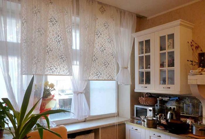 mutfak-tulleri-2
