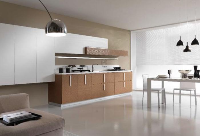 mutfak-tulleri-3