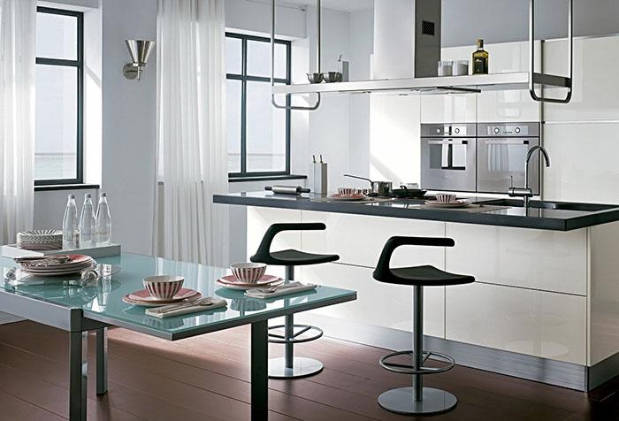 mutfak-tulleri-5
