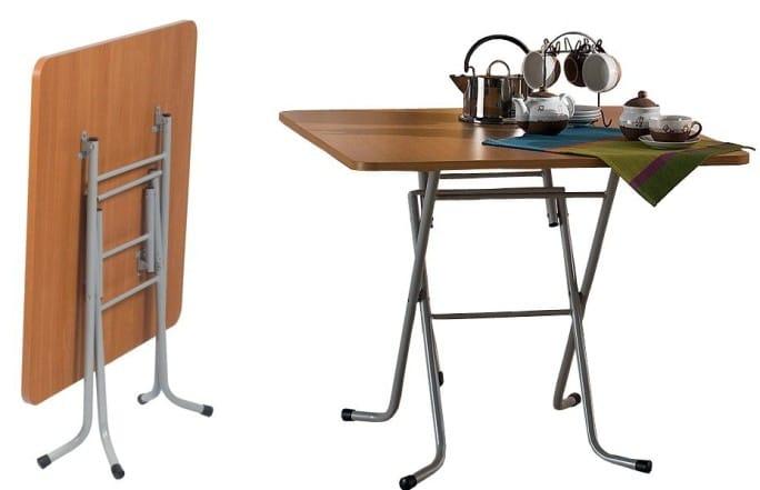 katlanir-mutfak-masasi-10