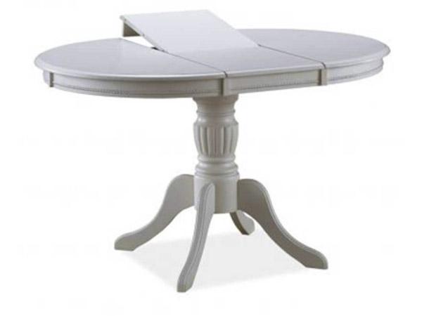 beyaz-mutfak-masasi-14