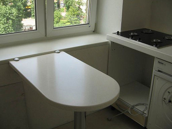 beyaz-mutfak-masasi-15