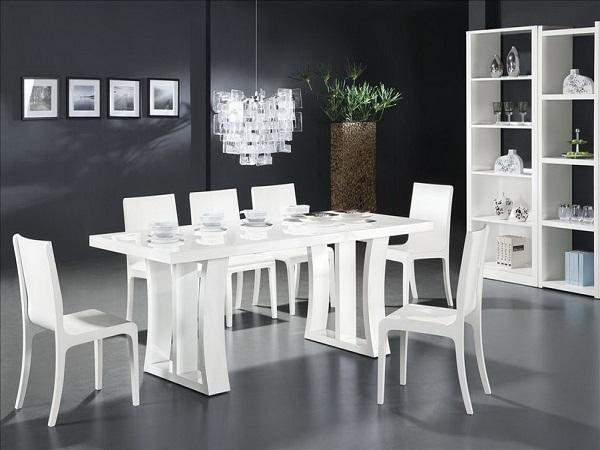 beyaz-mutfak-masasi-16