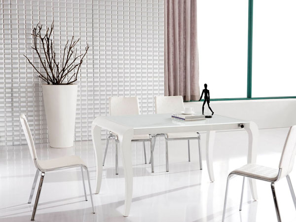 beyaz-mutfak-masasi-17