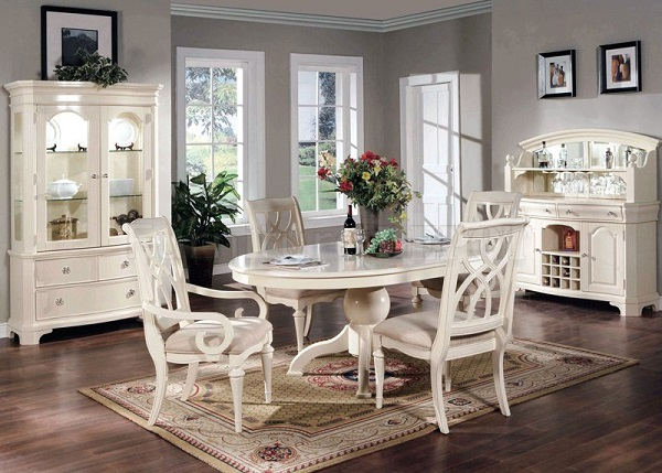beyaz-mutfak-masasi-3