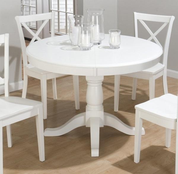 beyaz-mutfak-masasi-4
