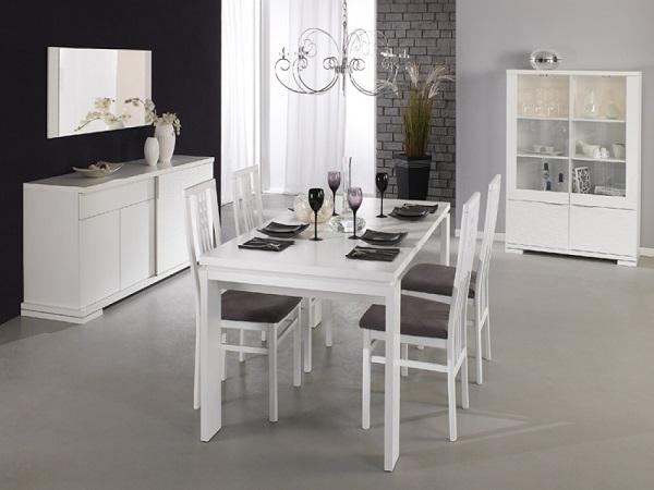beyaz-mutfak-masasi-5