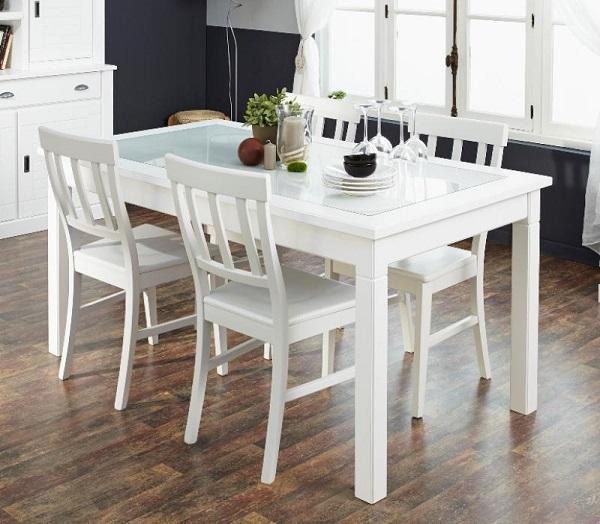 beyaz-mutfak-masasi-7