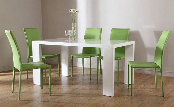 beyaz-mutfak-masasi-8