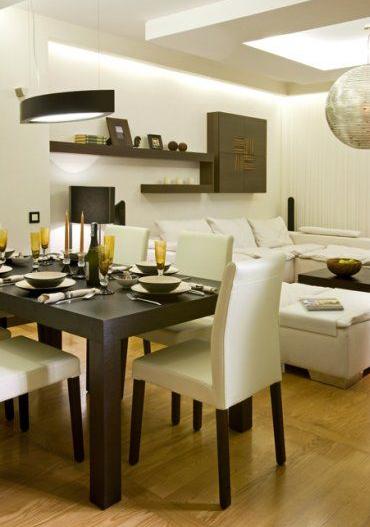 yemek-odasi-dekorasyonu-15