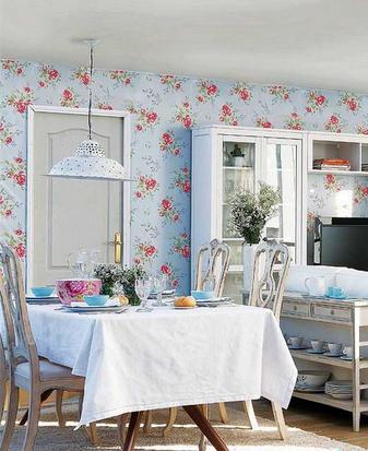 yemek-odasi-dekorasyonu-23