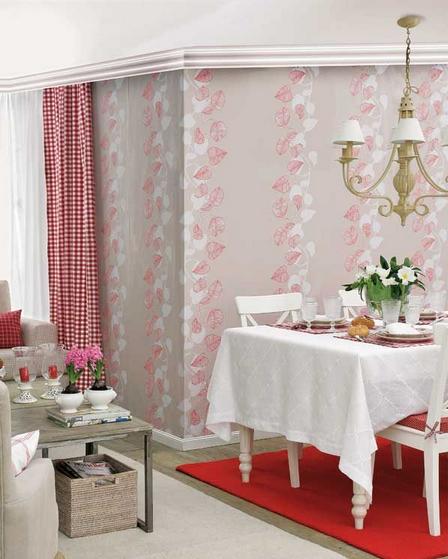 yemek-odasi-dekorasyonu-25