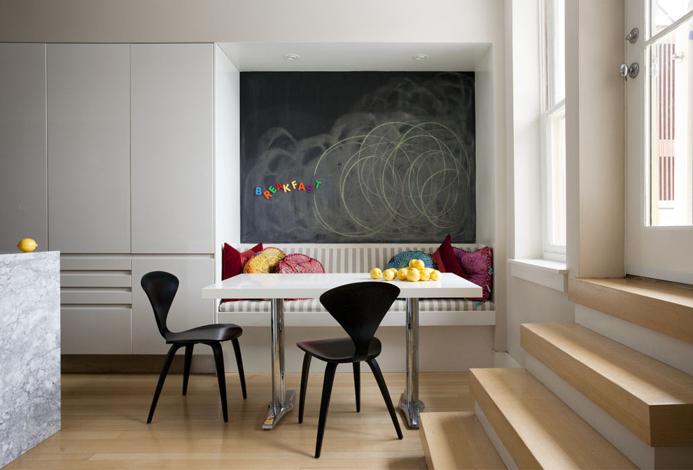 yemek-odasi-dekorasyonu-4
