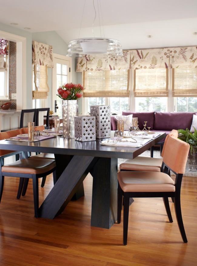 yemek-odasi-dekorasyonu-8