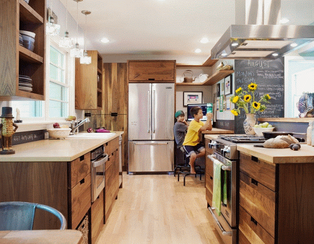 mutfak-yazi-tahtasi-2