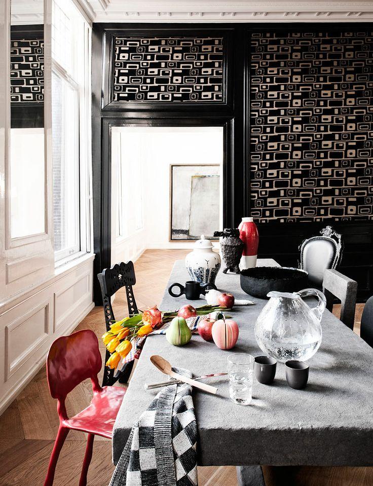 yemek-masasi-sandalyesi-12