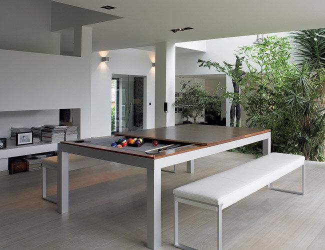yemek-masasi-sandalyesi-18