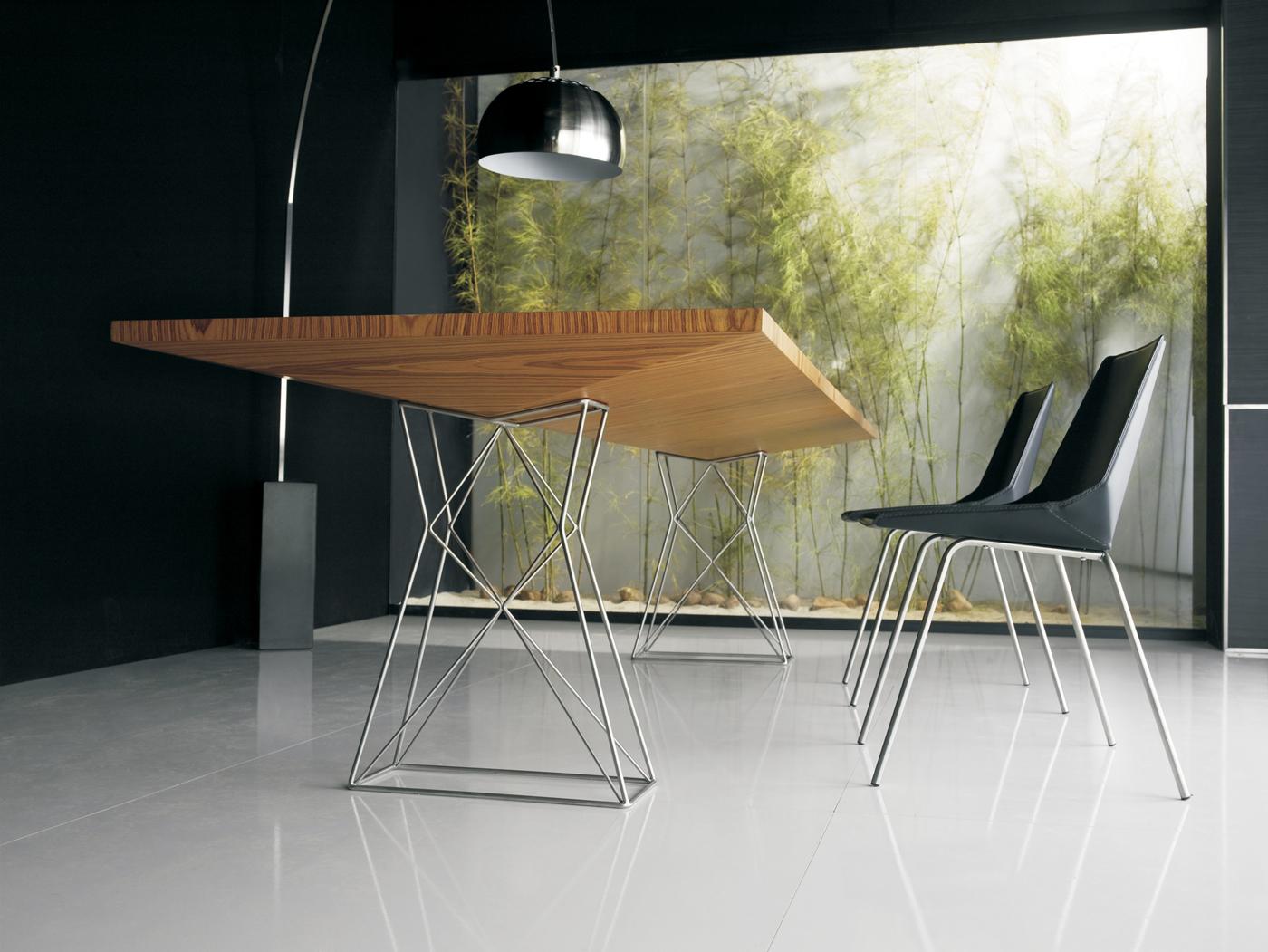 yemek-masasi-sandalyesi-20