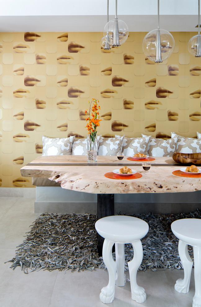yemek-masasi-sandalyesi-21