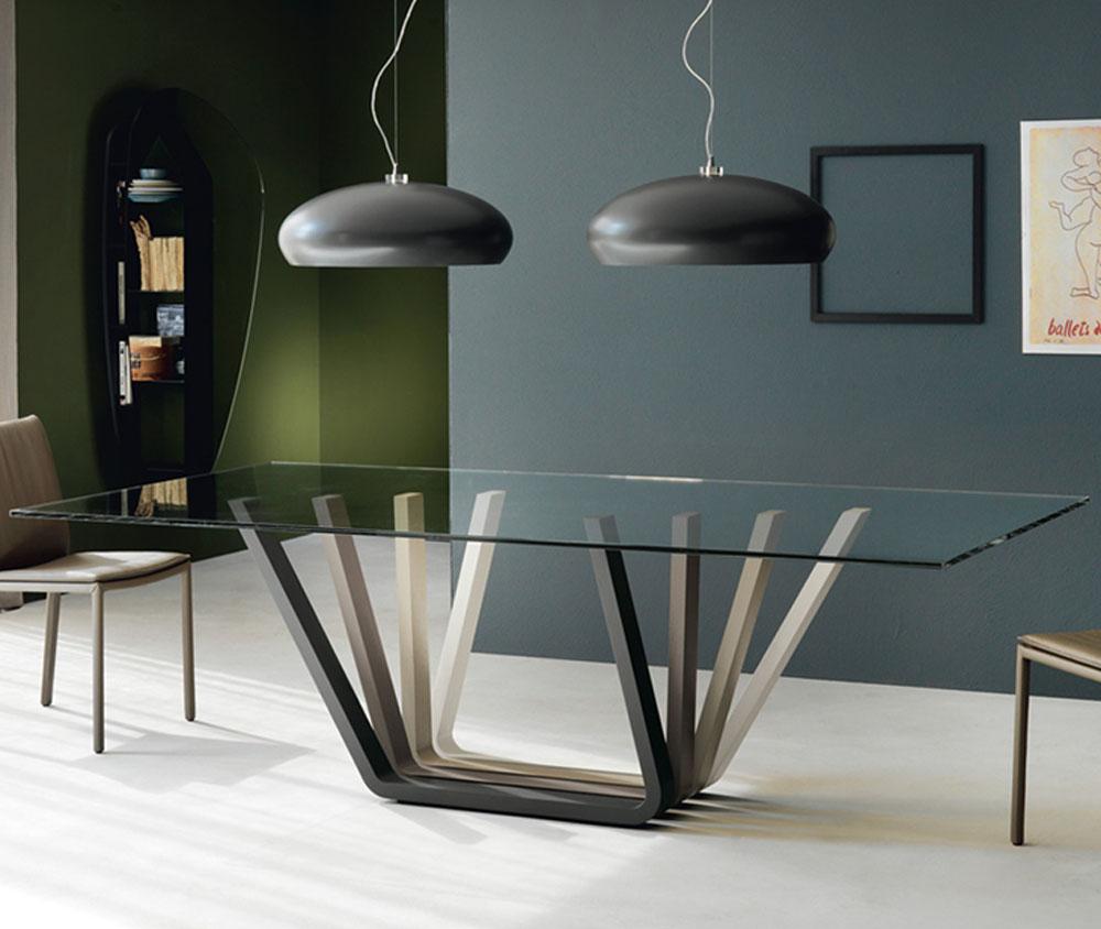 yemek-masasi-sandalyesi-23
