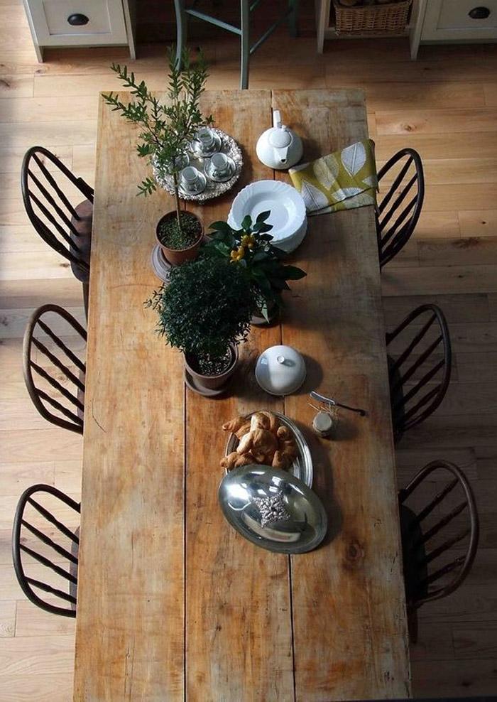 yemek-masasi-sandalyesi-30