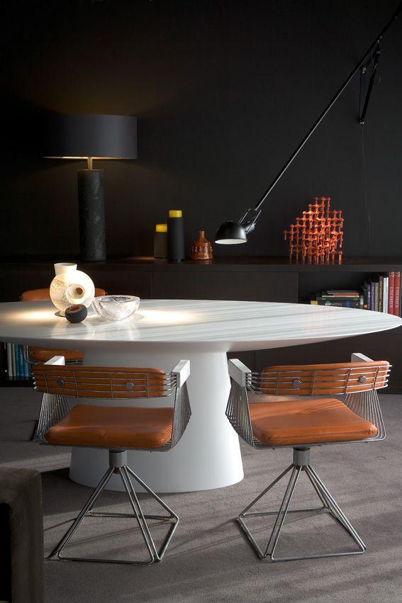 yemek-masasi-sandalyesi-36