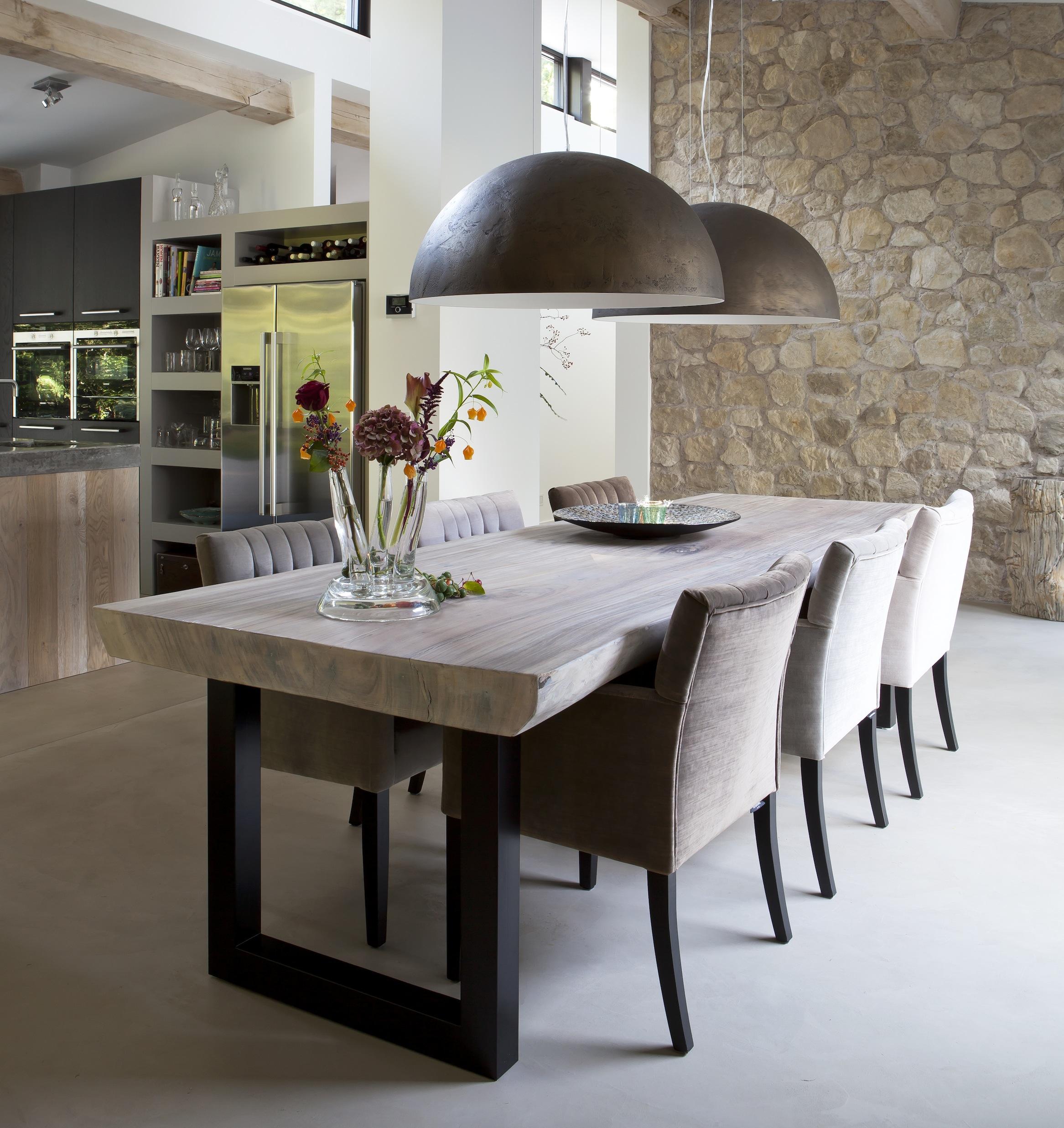 yemek-masasi-sandalyesi-39