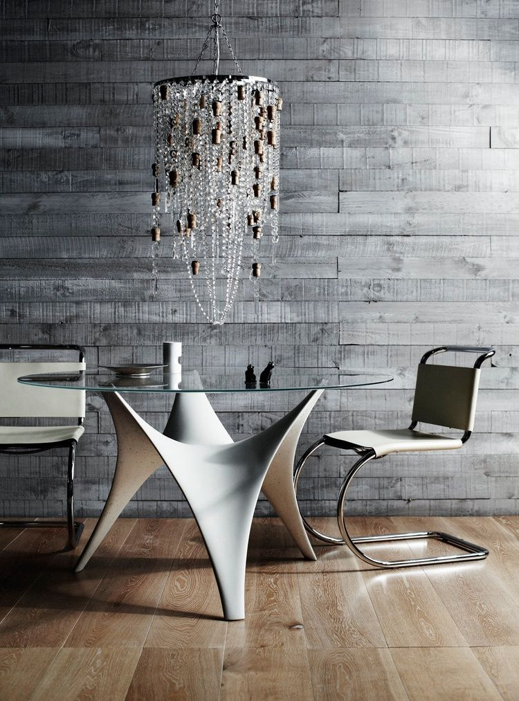 yemek-masasi-sandalyesi-4