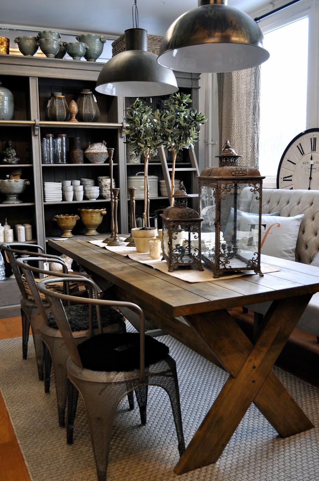 yemek-masasi-sandalyesi-40