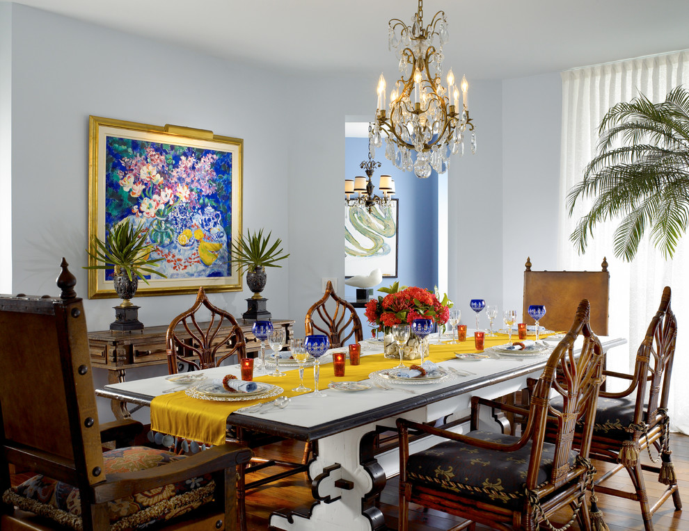 yemek-masasi-sandalyesi-6