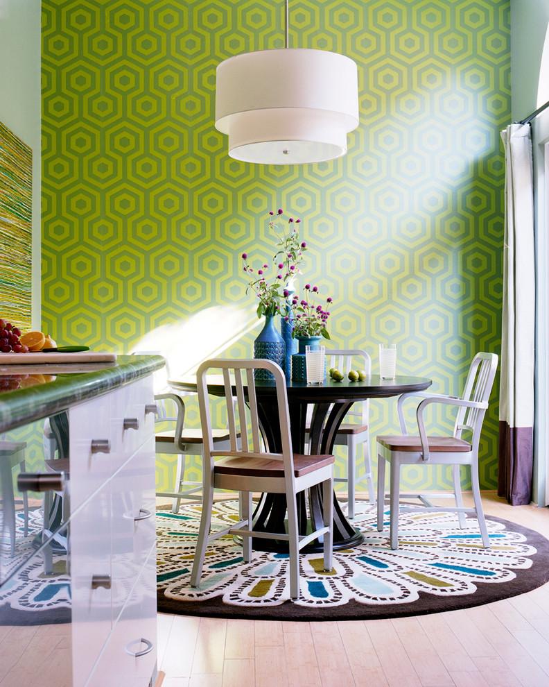 yemek-masasi-sandalyesi-8