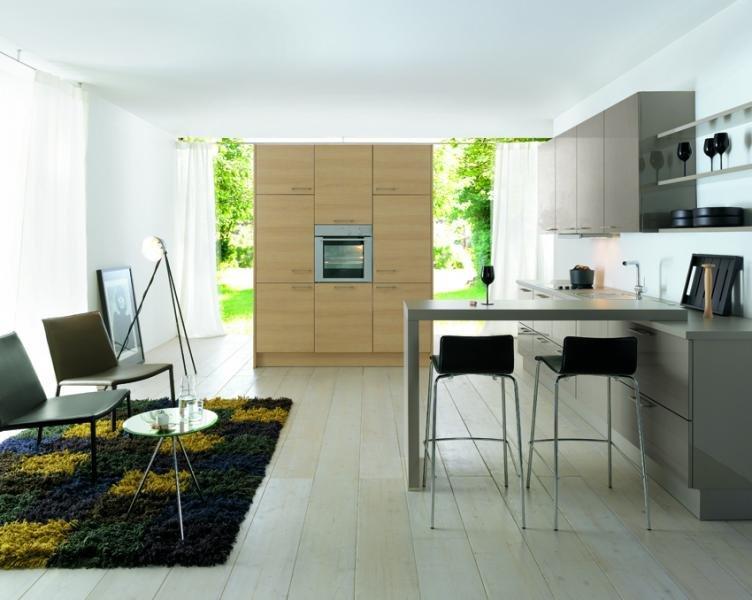 alman-mutfak-modelleri-11