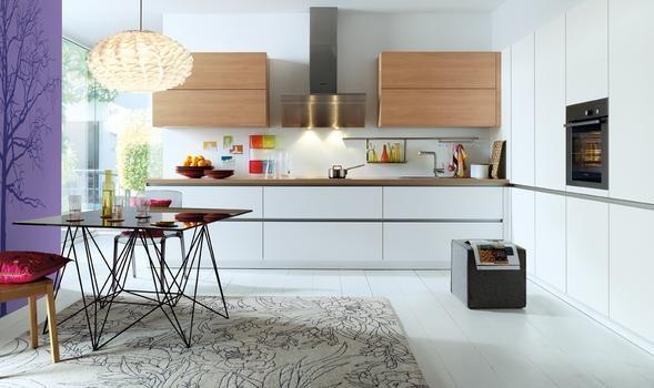 alman-mutfak-modelleri-14