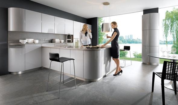 alman-mutfak-modelleri-15