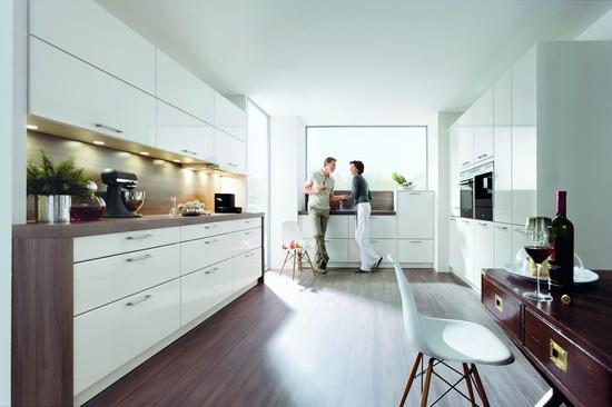 alman-mutfak-modelleri-17