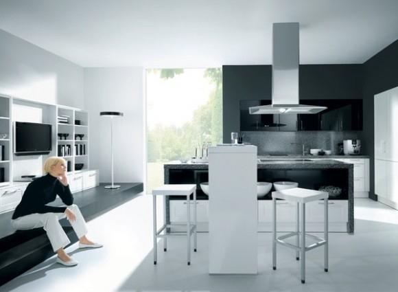 alman-mutfak-modelleri-18