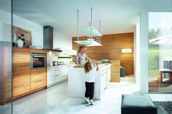 alman-mutfak-modelleri-2