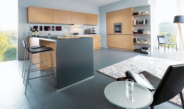 alman-mutfak-modelleri-4