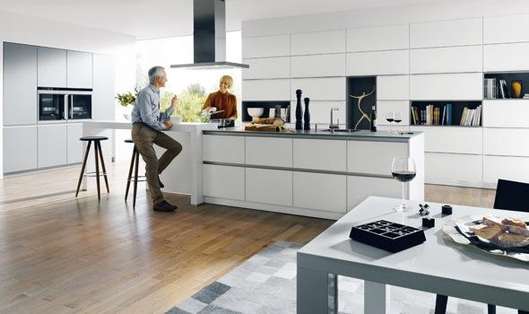 alman-mutfak-modelleri-6