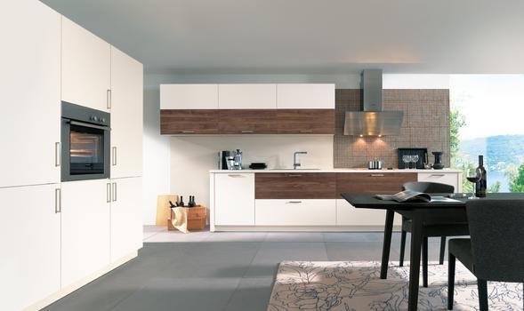 alman-mutfak-modelleri-7