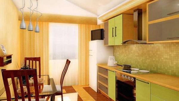 mutfak-dizayni-18