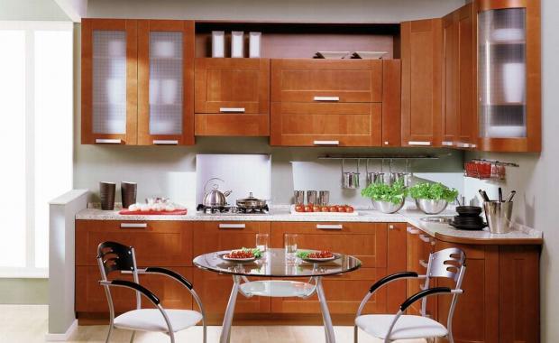 mutfak-dizayni-20