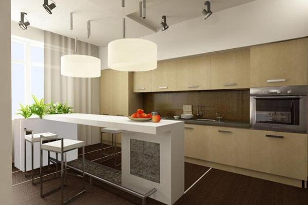 mutfak-dizayni-23