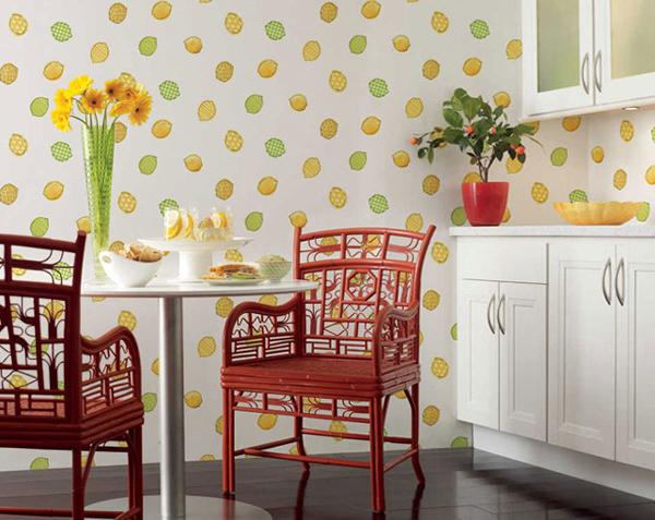 mutfak-dizayni-24